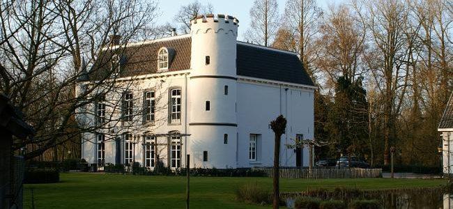 Landgoed Heerbeek